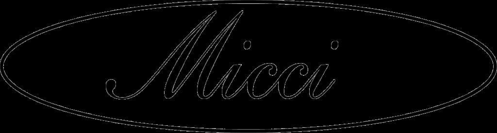 logo-trattoria-micci-a-roma-via-andrea-doria-roma-centro-prati-san-pietro-vaticano