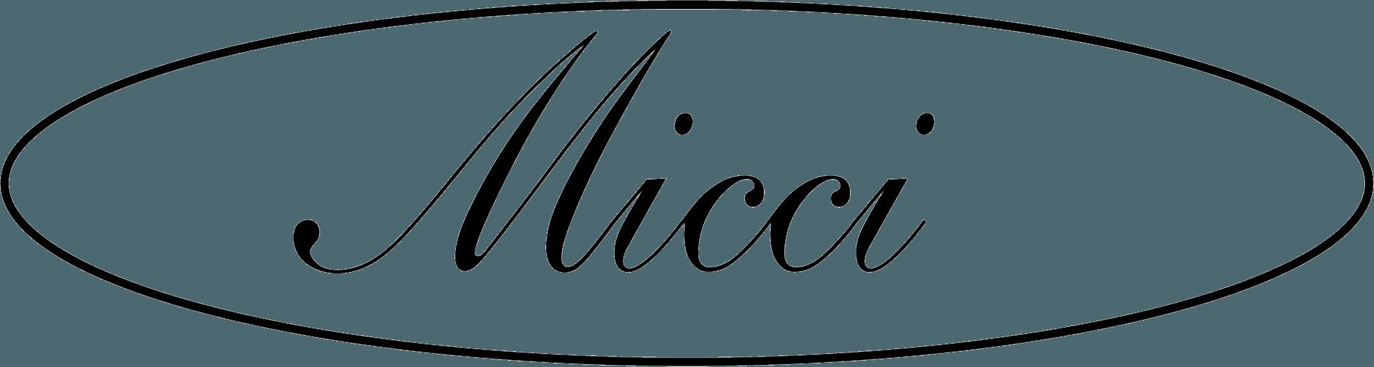 Trattoria Pizzeria Micci a Roma Centro dal 1936 - Quartiere Prati