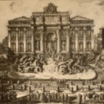 immagine-di-roma-storica