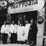trattoria-micci-a-roma-foto-storica