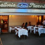 trattoria-micci-pizzeria-fronte-del-ristorante-e-insegna