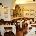 trattoria-micci-pizzeria-roma-centro