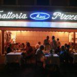 trattoria-micci-pizzeria-roma-di-sera