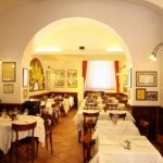 trattoria-micci-pizzeria-roma-prati