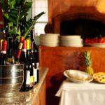 trattoria-micci-pizzeria-roma-prati-particolare
