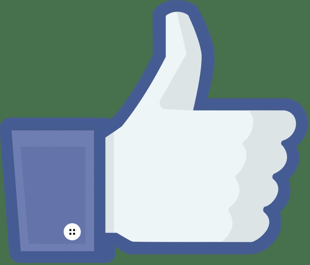 facebook-mi-piace-pagina-trattoria-micci-roma-centro