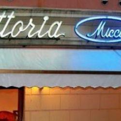 pagina-facebook-trattoria-micci-roma