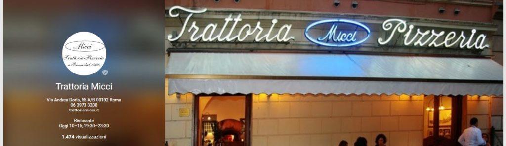 pagina-google-plus-trattoria-micci-roma