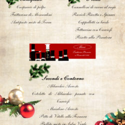 menu-25-dicembre-2015-natale-2