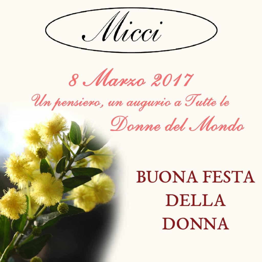 trattoria-micci-roma-prati-8-marzo-festa-della-donna-2017-2