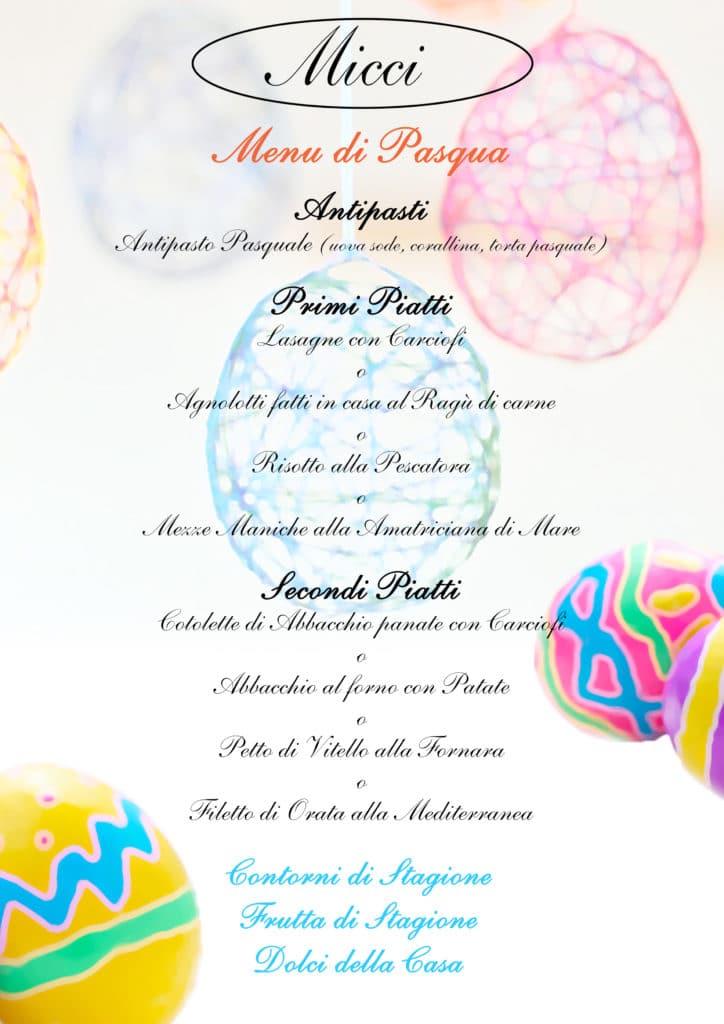 menu-16-aprile-2017-pasqua-trattoria-micci-roma-9-HD