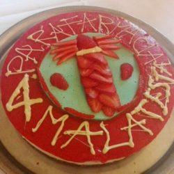 trattoria-micci-torta-anniversario-4-quattro-anni-parafarmacia-malatesta-roma