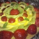 torta-trattoria-roma-micci