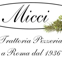 logo-trattoria-micci-roma-centro-quartiere-prati-cucina-romana-romanesca-italiana-dal-1936-natale