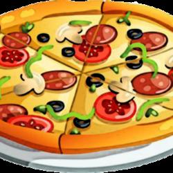 pizza-take-away-da-aspoto-trattoria-micci-pizzeria-forno-a-legna-roma-centro-prati-san-pietro-vaticano