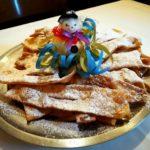 trattoria-micci-frappe-carnevale-chef-matteo-zampini-roma-prati
