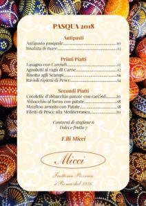 trattoria-micci-menu-pasqua-2018-roma-prati-trionfale-1