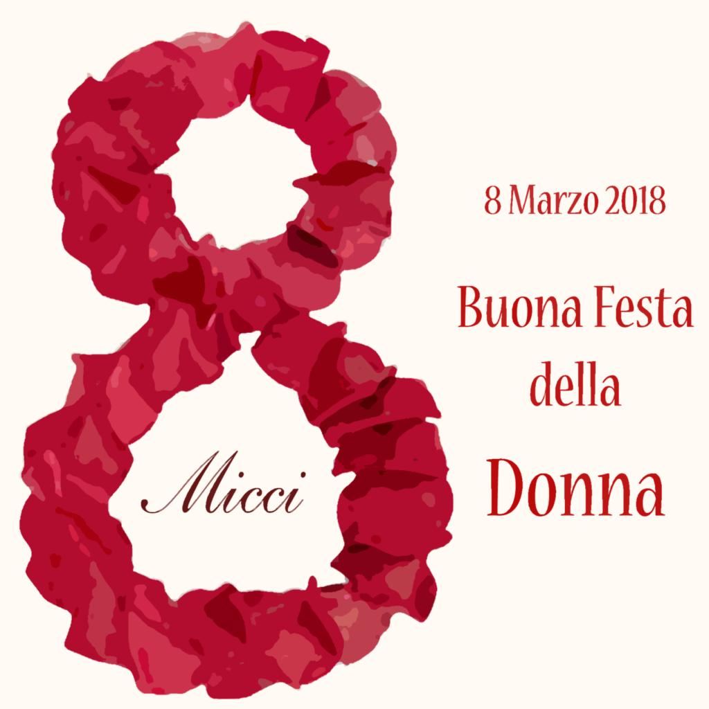 trattoria-micci-roma-prati-8-marzo-festa-della-donna-2018