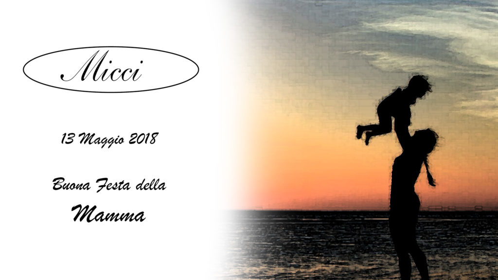 trattoria-micci-13-maggio-festa-della-mamma-2018