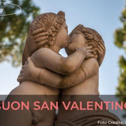 trattoria-micci-san-valentino-2019-roma