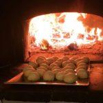 forno-pagnottelle-trattoria-micci-roma-centro