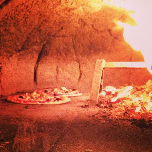 forno-trattoria-micci-roma-centro