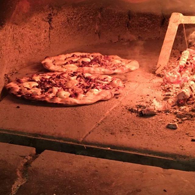 pizza-trattoria-micci-roma-centro