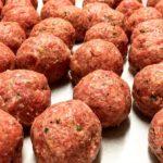 polpette-macinato-carne-trattoria-micci-roma
