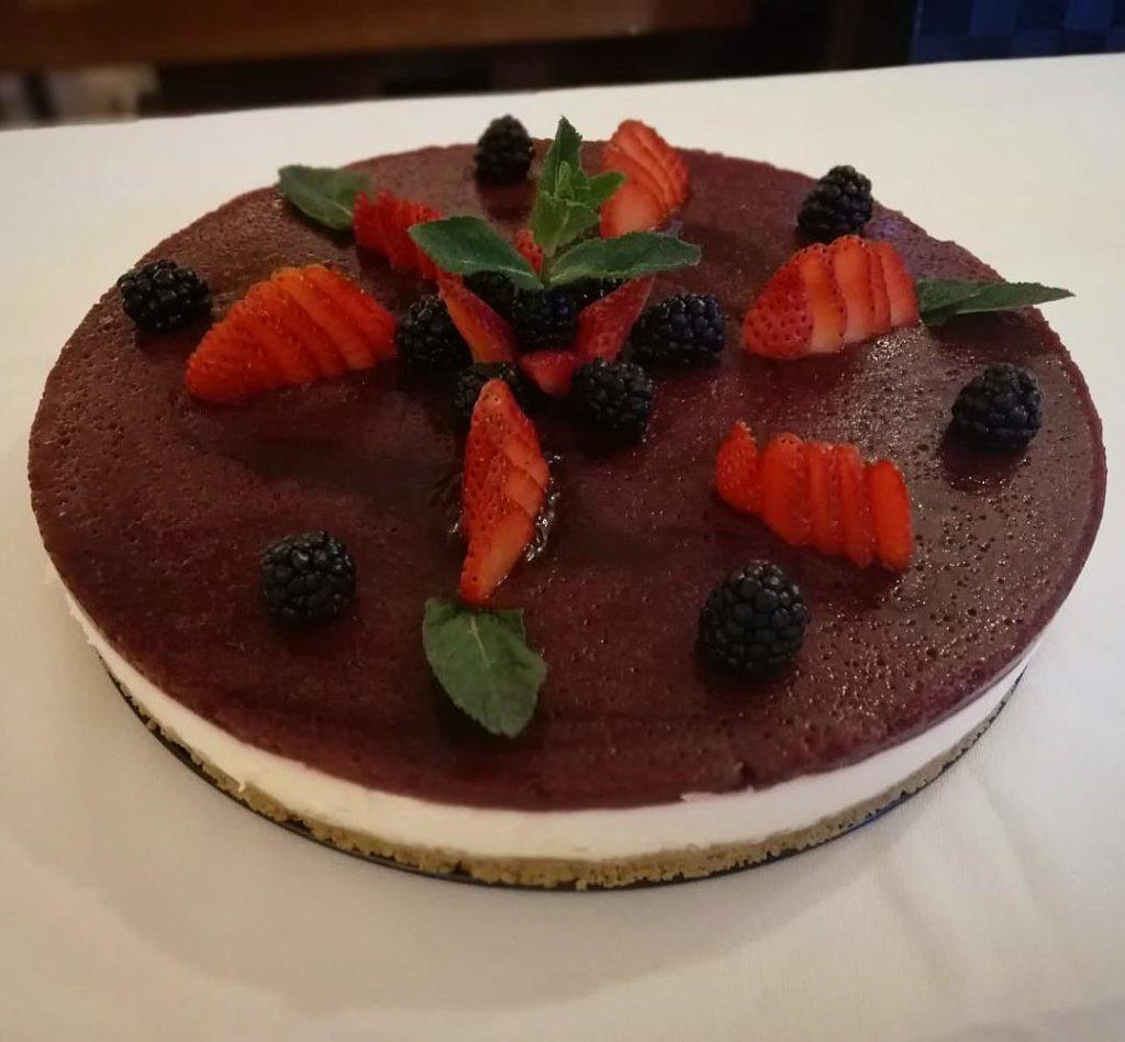 cheesecake-frutti-bosco