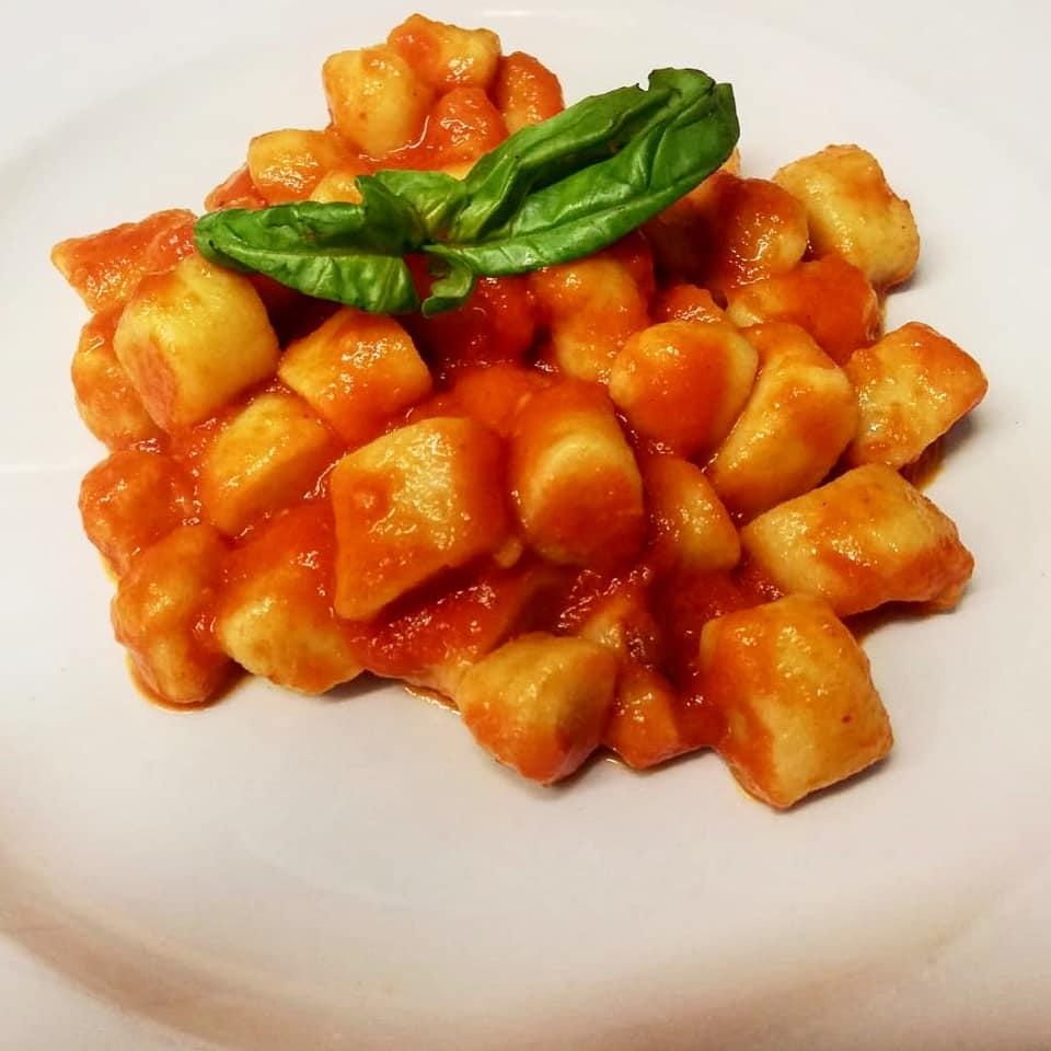 gnocchi-pomodoro