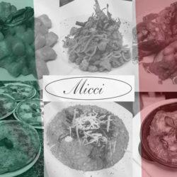 piatti-primavera-trattoria-micci-2019